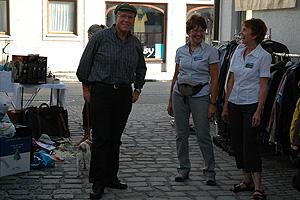 Flohmarkt07-2010