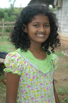 Chamodika-2010