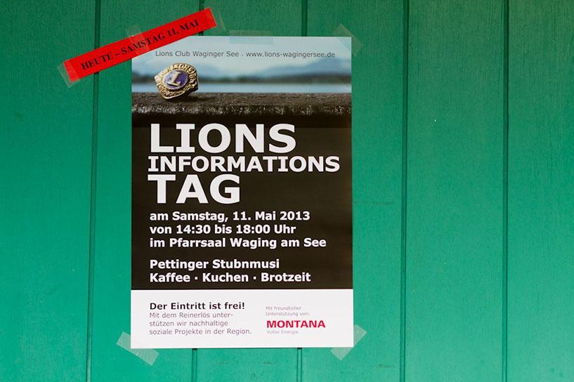 lions_infotag_3
