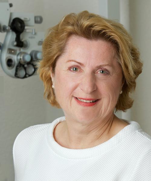 Martina Rihl
