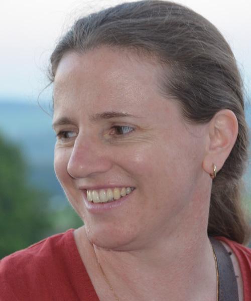 Regina Perschl