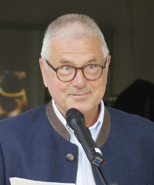 Roland Klosa