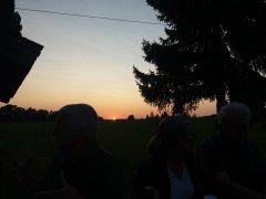 Gemuetlich-bei-Sonnenuntergang.jpg